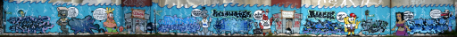 An image of the spongebobghetto by kufu, done, krash, original funkateer, baagie amend, sig1, and del